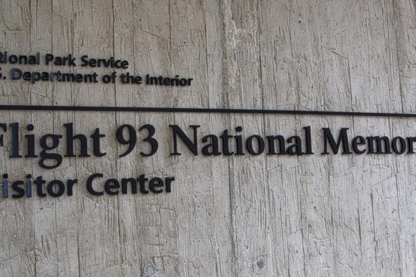 Curious Craig - Flight-93-Memorial.jpeg