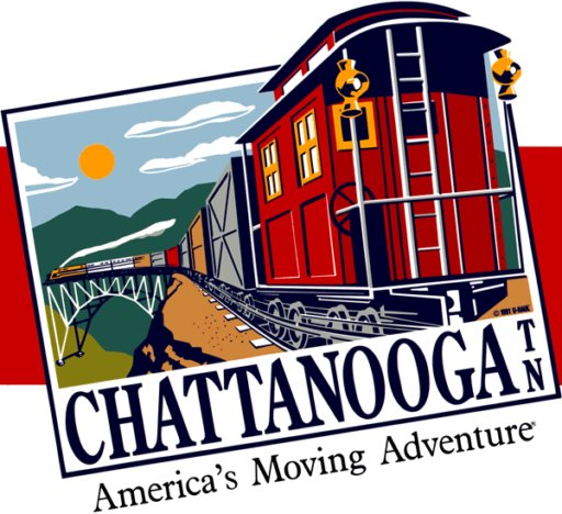 Image result for chattanooga clipart